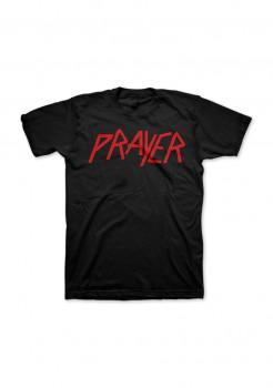 Kaos Si Bedil Prayer